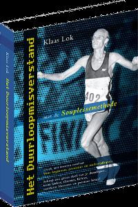 Klaas Lok Cover